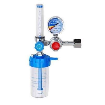 مانومتر اکسیژن پزشکی
