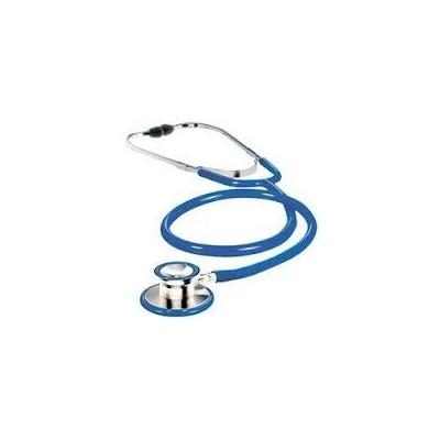 گوشی پزشکی یا استتوسکوپ
