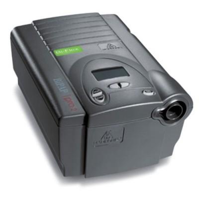 دستگاه سی پپ وبای پپ