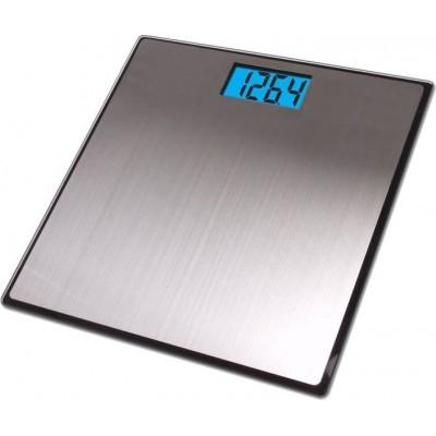 ترازوی وزن کشی دیجیتال خانگی آشپزخانه