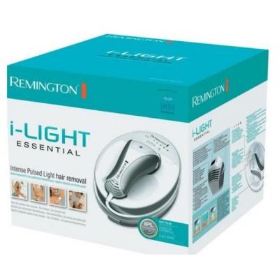 دستگاه لیزر خانگی موهای زائد HPL با تکنولوژی FreeShot